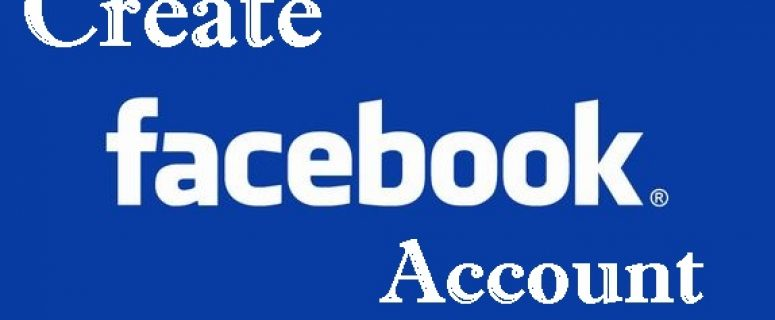 FB Registration