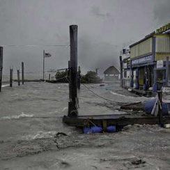 Hurricane Irma Live Update Video