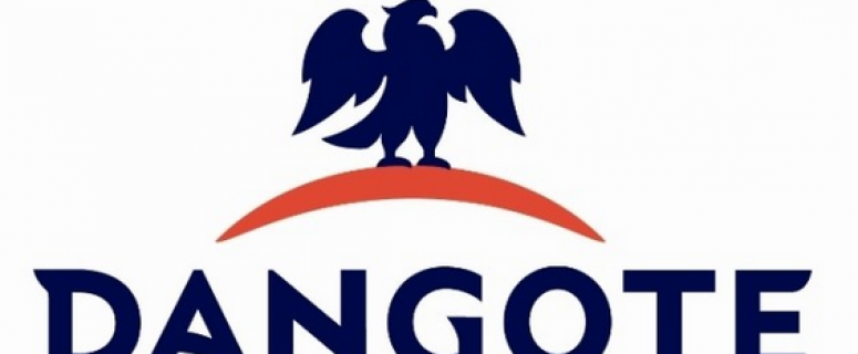 Latest Dangote Group Recruitment Now Available