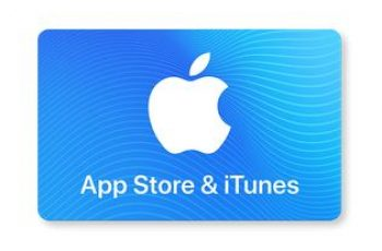 how to cancel itunes storerequest login on iphone