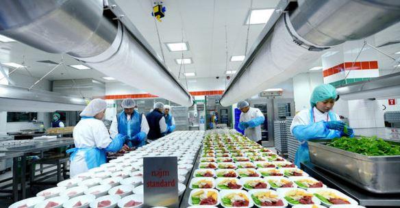 apply for emirates flight catering jobs in dubai