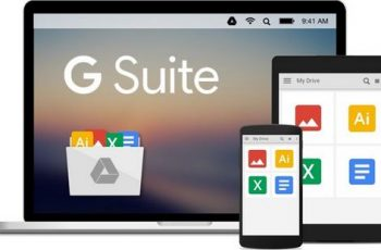 Google Support phone numbers for G Suite