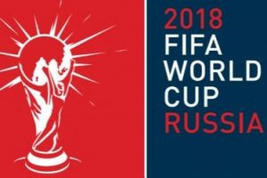 Qualified Teams For 2018 FIFA World Cup
