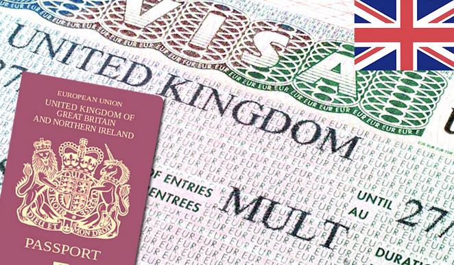Uk visa application in nigeria comprehensive guide to - Uk visas and immigration home office ...
