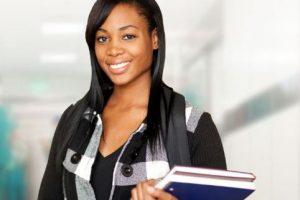 Check NDU Admission List 2017