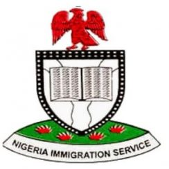 Successful Candidates for Nigerian Immigration Service 2017