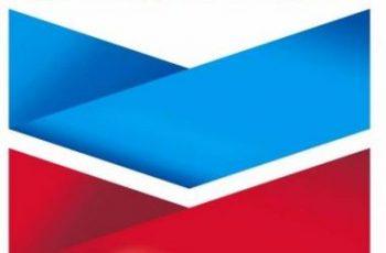 Сhevron Scholarship 2018/2019 Application