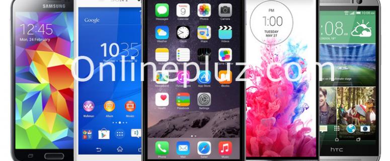 Best Smartphones To Expect In 2018