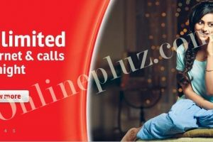2018 Latest Airtel Night Bundle Plans