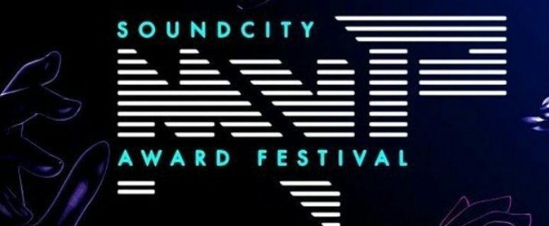 SoundCity MVP Award Winners List