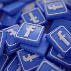 Create New Facebook Account