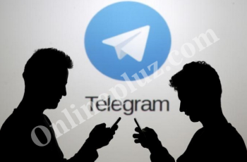 About Telegram X