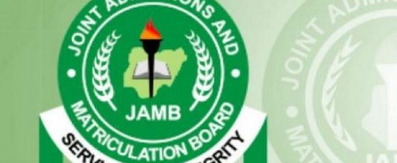 Check JAMB Result 2018