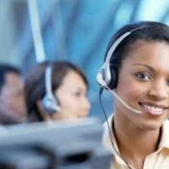 Quickteller Customer Care Phone Number