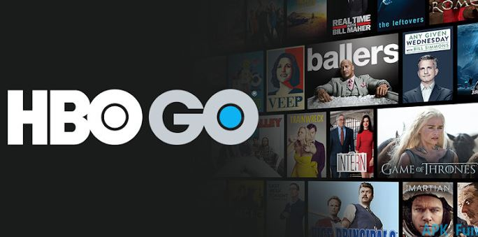 Activate Hbo Go On Your Device Online Www Hbogo Com Activate