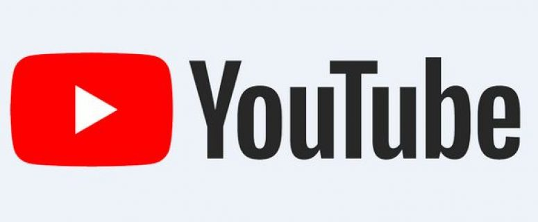 Activate Youtube Service