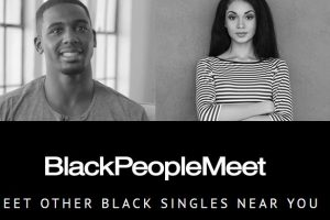 Delete my BlackPeopleMeet Account