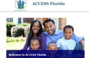 www.myflorida.com/accessflorida