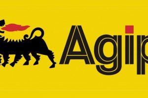 AGIP Oil Company Scholarships 2018