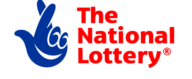 Delete National Lottery Account