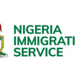 Nigeria Immigration Service Recruitment 2018