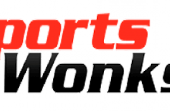 Create Sportwonks Account