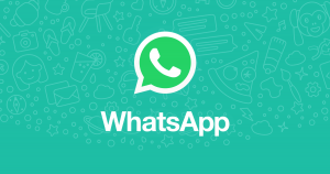 WhatsApp Group Chat Feature
