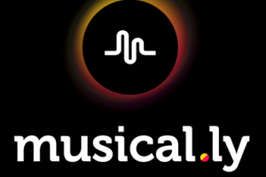 delete your musical.ly account