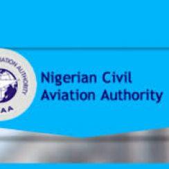 Nigerian Civil Aviation Authority 2018 Recruitment