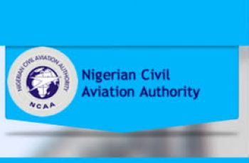 Nigerian Civil Aviation Authority 2018 Recruitment