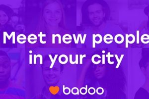 Badoo Sign Up In English