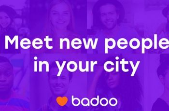 Badoo Sign Up In English