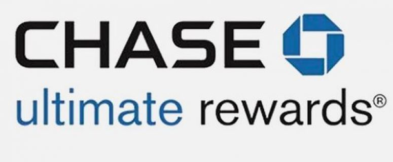 Chase ultimate rewards program