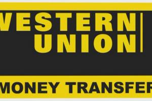 Westernunion.com login