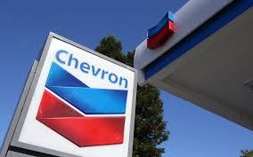 2018 NNPC/Chevron scholarship
