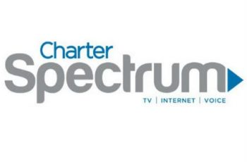 Charter Spectrum Email Login