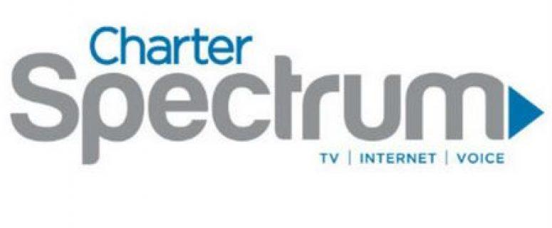 Charter Spectrum Email Login