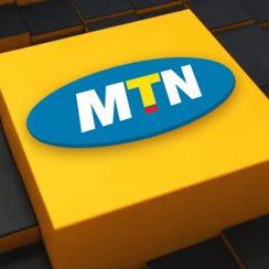 MTN Tariffs for 2018