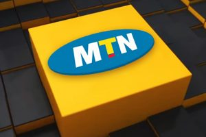 MTN Tariffs for 2018