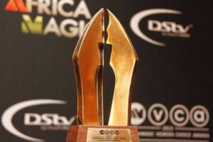 AMVCA 2018 Award Nomination List