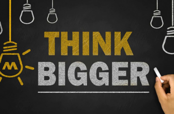 20 best motivational quotes