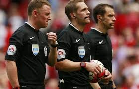 new rules in the premier league