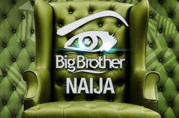 Big Brother Naija 2019 Audition