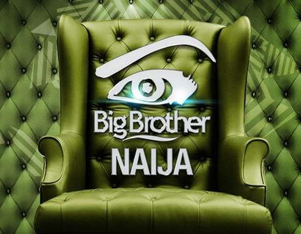 Big Brother Naija 2019 Audition