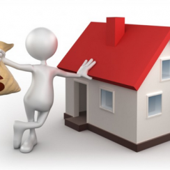 Apply For Chase Mortgage Loans
