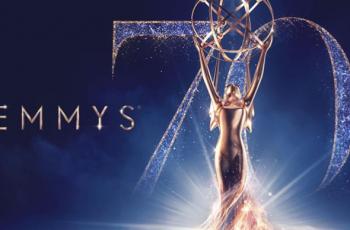 Emmy Awards 2018 Winners