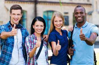Top 24 Europe Scholarships for International Students