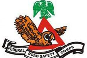FRSC screening dates