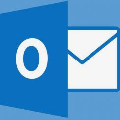 Create Outlook.com Email Account