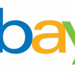 how to create ebay seller account